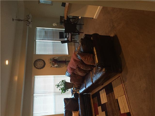 Rental Homes for Rent, ListingId:36744845, location: 816 Bracken Trail Nashville 37214