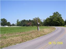 5048 Hyde Rd, Springfield, TN 37172