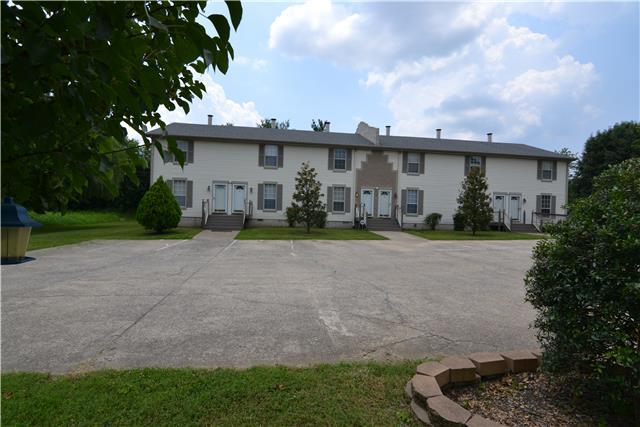 Rental Homes for Rent, ListingId:36744580, location: 287F Donna Dr Hendersonville 37075