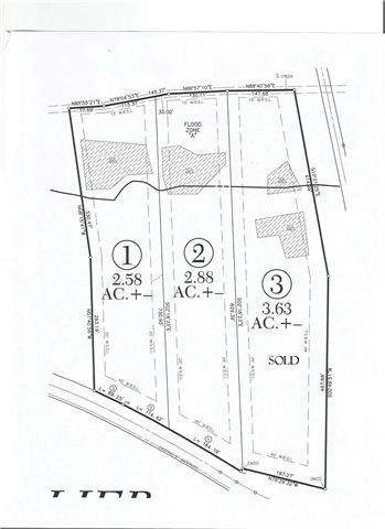 Real Estate for Sale, ListingId: 36760860, Brush Creek,TN38547