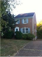 Rental Homes for Rent, ListingId:36760929, location: 1407 Timber Valley Nashville 37214