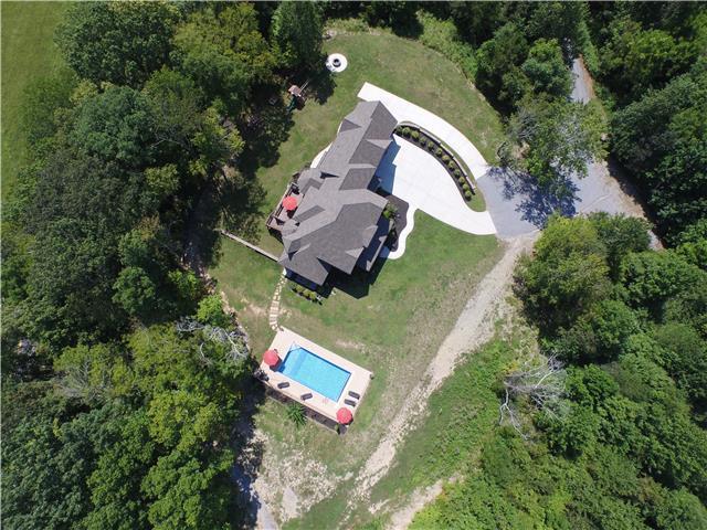 Real Estate for Sale, ListingId: 36760841, Hendersonville,TN37075