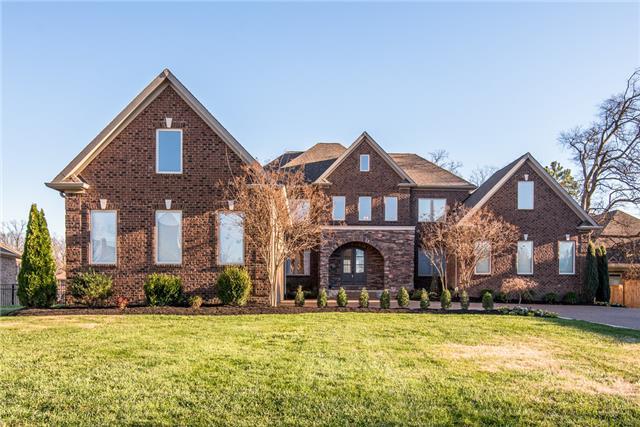 Real Estate for Sale, ListingId: 36760992, Old Hickory,TN37138