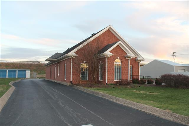 Rental Homes for Rent, ListingId:36813745, location: 130 Hammond Dr Hopkinsville 42240