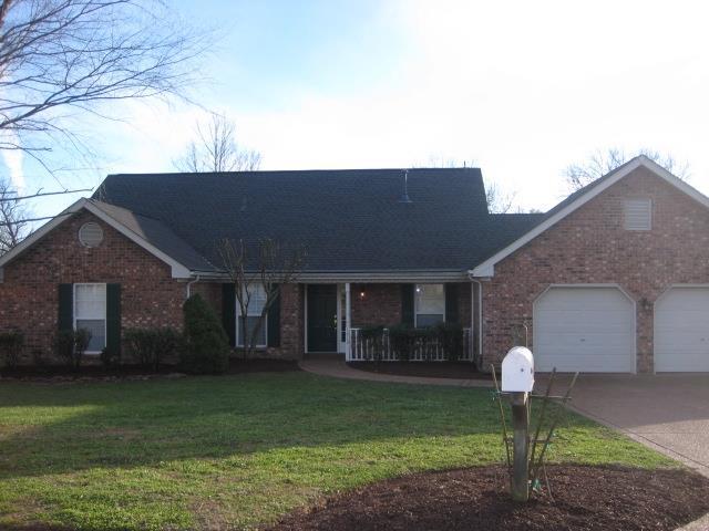 Rental Homes for Rent, ListingId:36815061, location: 1013 Victoria Ln W Hendersonville 37075
