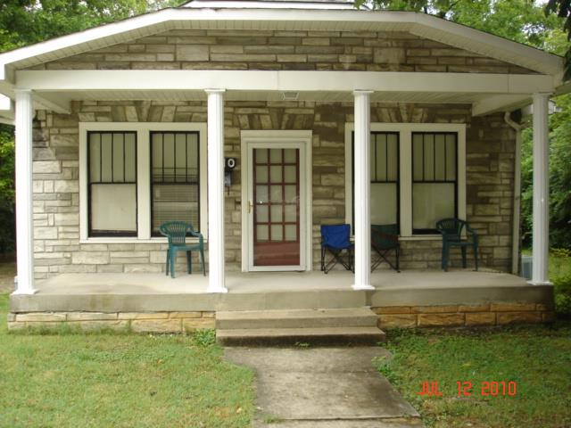 Rental Homes for Rent, ListingId:36816007, location: 410 South Eleventh St. Clarksville 37040
