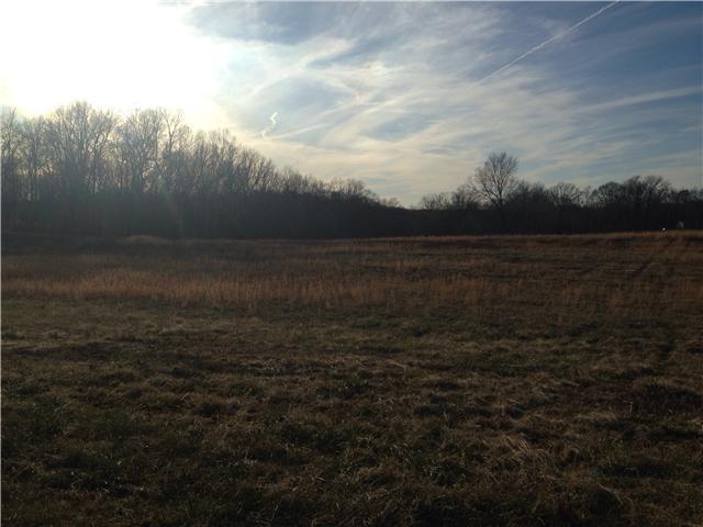 Real Estate for Sale, ListingId: 36813189, Chapmansboro,TN37035