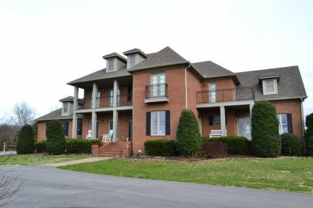 Real Estate for Sale, ListingId: 36815557, Lebanon,TN37087