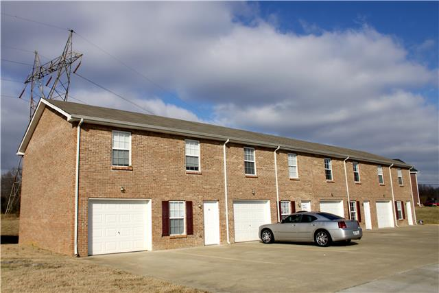 Rental Homes for Rent, ListingId:36814717, location: 598 Cory Drive, Unit B Clarksville 37040