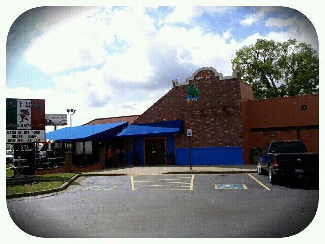 Real Estate for Sale, ListingId: 36813627, Murfreesboro,TN37130