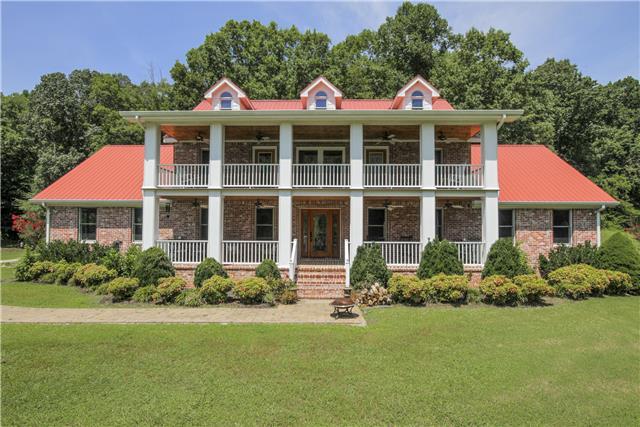 Real Estate for Sale, ListingId: 36813559, Columbia,TN38401