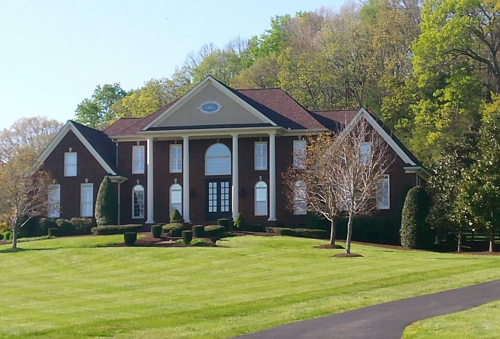 Real Estate for Sale, ListingId: 36816049, Thompsons Station,TN37179