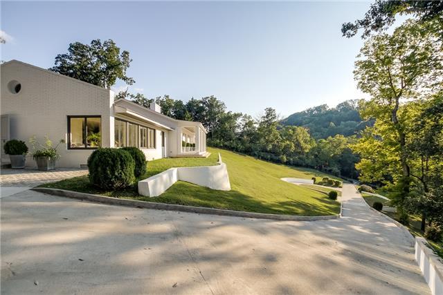 Real Estate for Sale, ListingId: 36813436, Nashville,TN37215