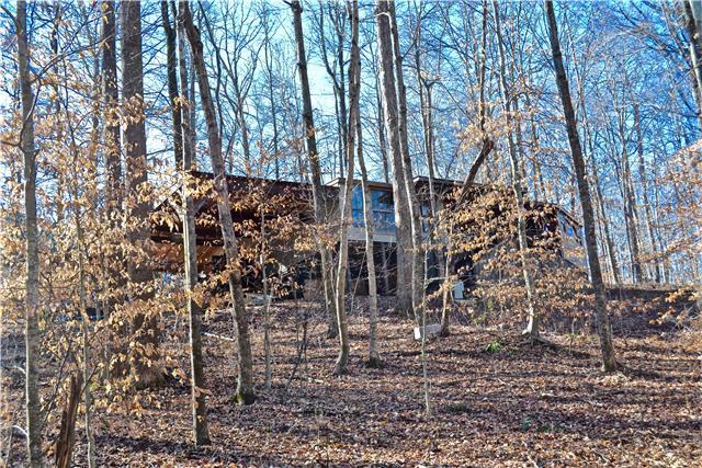 Real Estate for Sale, ListingId: 36815334, Smithville,TN37166