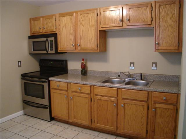 Rental Homes for Rent, ListingId:36815842, location: 2005 Manchester Nashville 37218