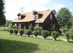 Real Estate for Sale, ListingId: 36813535, Manchester,TN37355