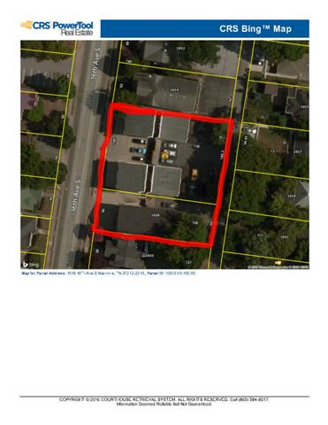 Real Estate for Sale, ListingId: 36814705, Nashville,TN37212