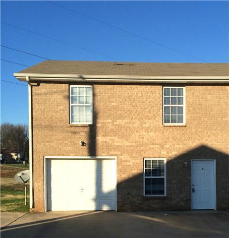 Rental Homes for Rent, ListingId:36813261, location: 141 Stephanie Drive Clarksville 37042