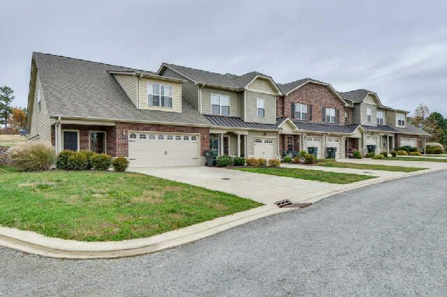 Rental Homes for Rent, ListingId:36813532, location: 201 Birdie Court Dickson 37055