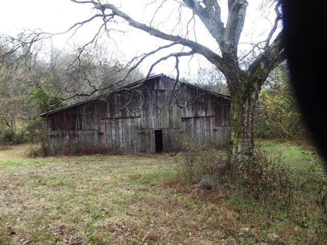 Real Estate for Sale, ListingId: 36813478, Gainesboro,TN38562