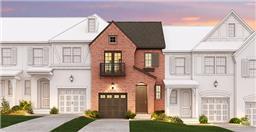 Rental Homes for Rent, ListingId:36815202, location: 216 Bixby Hendersonville 37075