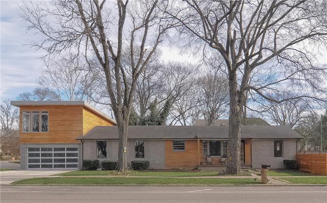 Rental Homes for Rent, ListingId:36813898, location: 212 46th Ave N Nashville 37206