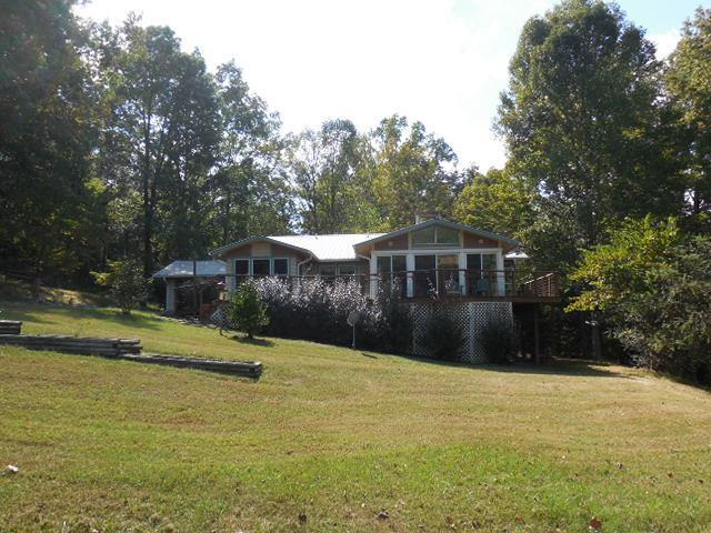Real Estate for Sale, ListingId: 36814917, Sewanee,TN37375