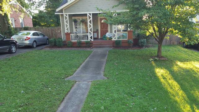 Rental Homes for Rent, ListingId:36814438, location: 2913 Davis Nashville 37216