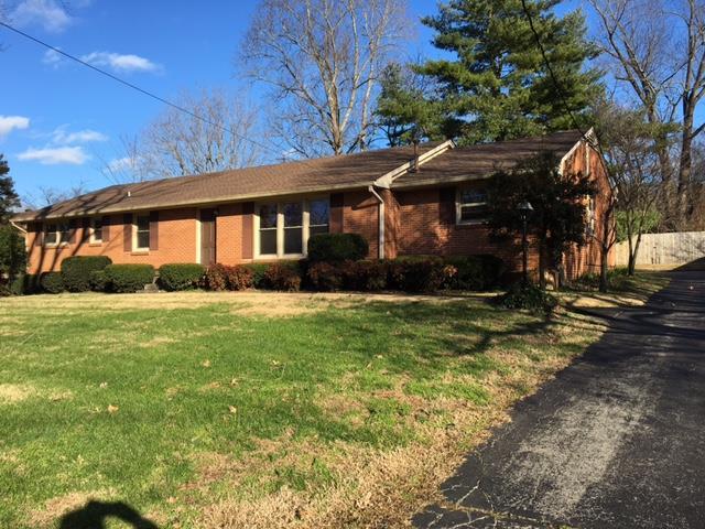 Rental Homes for Rent, ListingId:36815690, location: 111 Blue Grass Drive Franklin 37064