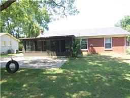 Rental Homes for Rent, ListingId:36815419, location: 145 Storybook Drive Clarksville 37042