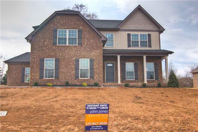 Real Estate for Sale, ListingId: 36814525, Murfreesboro,TN37128