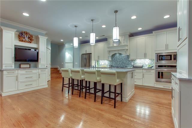 Real Estate for Sale, ListingId: 36814734, Murfreesboro,TN37130