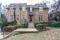 Rental Homes for Rent, ListingId:36839868, location: 4317 SIGNAL HILL Nashville 37205