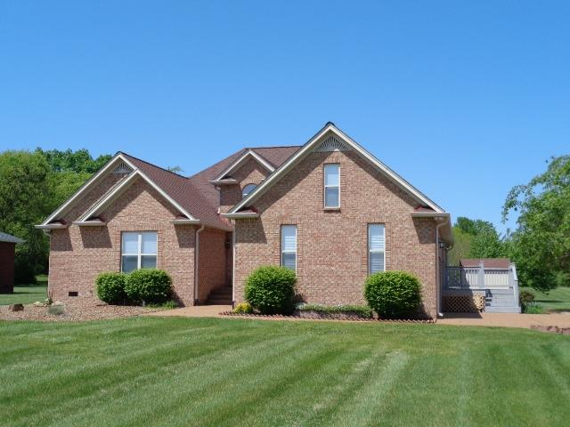 Rental Homes for Rent, ListingId:36839714, location: 305 Karlee Dr Lebanon 37087