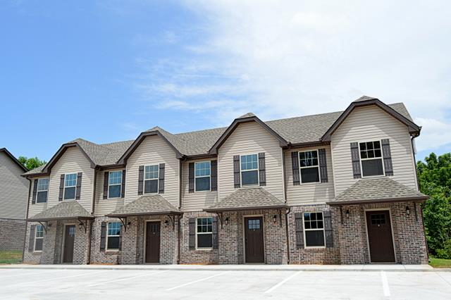Rental Homes for Rent, ListingId:36839965, location: 1758 Spring Water Drive 1D Clarksville 37040