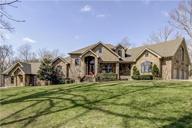Real Estate for Sale, ListingId: 36839777, Lebanon,TN37090
