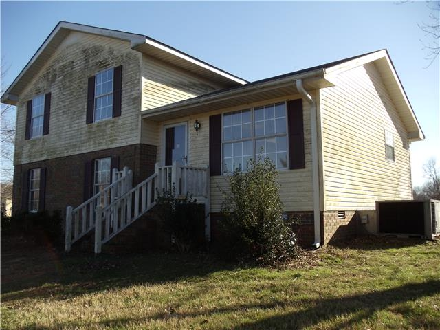 3836 Cowhorne Hollow Rd, Prospect, TN 38477
