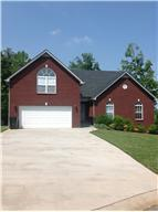 Rental Homes for Rent, ListingId:36856557, location: 1125 Channelview Clarksville 37040
