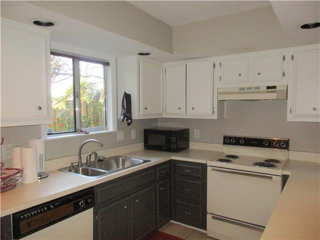 Rental Homes for Rent, ListingId:36856656, location: 2709 Linmar Avenue #8 Nashville 37215