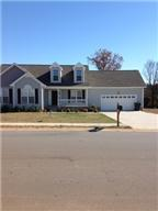 Rental Homes for Rent, ListingId:36856420, location: 1029 Freedom Drive Clarksville 37042