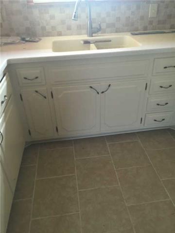 Rental Homes for Rent, ListingId:36856405, location: 605 Woodett Dr. Nashville 37211