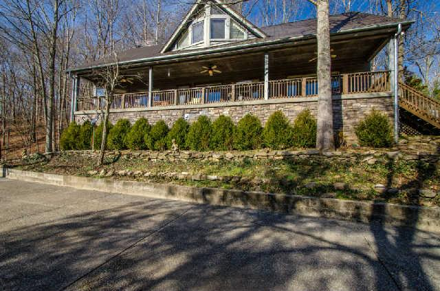 Real Estate for Sale, ListingId: 36856486, Thompsons Station,TN37179
