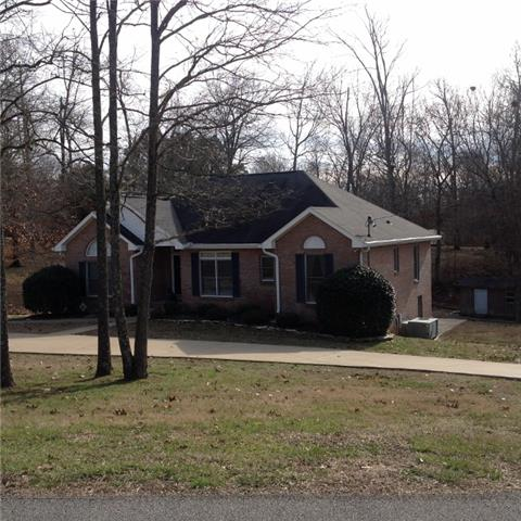 1818 Whispering Hills Trl, Clarksville, TN 37043