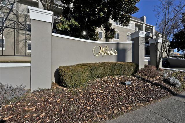 Rental Homes for Rent, ListingId:36856435, location: 3818 West End Ave Nashville 37205