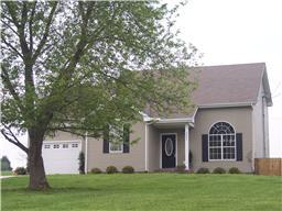 Rental Homes for Rent, ListingId:36872888, location: 2341 Chester Harris Woodlawn 37191