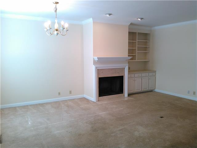 Rental Homes for Rent, ListingId:36873002, location: 125 Matthew Lane Nashville 37215