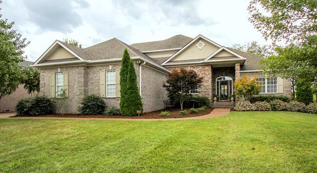 Rental Homes for Rent, ListingId:36872798, location: 1010 Island Brook Hendersonville 37075