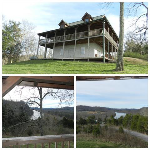 Real Estate for Sale, ListingId: 36872933, Gainesboro,TN38562
