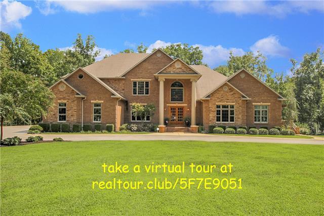Real Estate for Sale, ListingId: 36900624, Winchester,TN37398