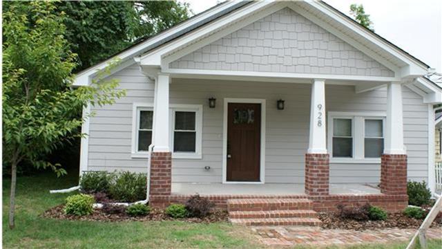 Rental Homes for Rent, ListingId:36900349, location: 928 Glass Franklin 37064
